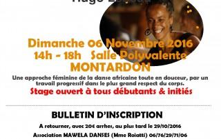 flyers2-zordan-bulletin-insription