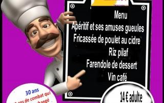 affiche-repas-3