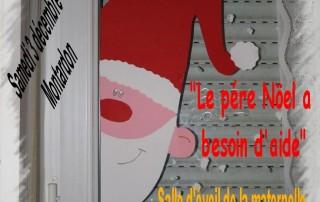 affiche-marionnette-a95a