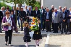 2014_ceremonie_8_mai_montardon_8