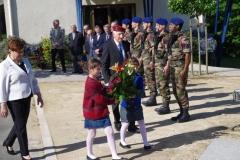 2015_ceremonie_8_mai_montardon_11