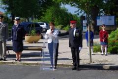 2015_ceremonie_8_mai_montardon_6