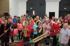 2015_concert_cap_sax_montardon_14