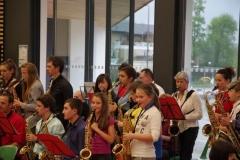 2015_concert_cap_sax_montardon_15
