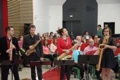 2015_concert_cap_sax_montardon_2