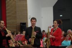 2015_concert_cap_sax_montardon_4