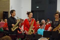 2015_concert_cap_sax_montardon_5