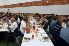 2010_fete_saint_michel_montardon (2)