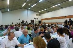 2011_fetes_saint_michel_montardon_3