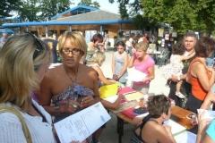 2010_forum_associations_montardon_4
