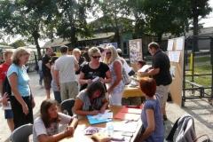 2010_forum_associations_montardon_7