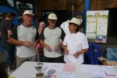 2010_forum_associations_montardon_8