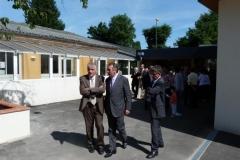 2011_inauguration_ecole_haut_village_montardon_11
