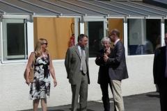 2011_inauguration_ecole_haut_village_montardon_12