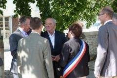 2011_inauguration_ecole_haut_village_montardon_16
