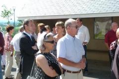 2011_inauguration_ecole_haut_village_montardon_18