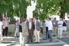2011_inauguration_ecole_haut_village_montardon_19
