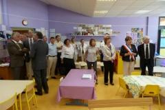 2011_inauguration_ecole_haut_village_montardon_4