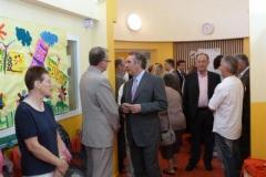 2011_inauguration_ecole_haut_village_montardon_7
