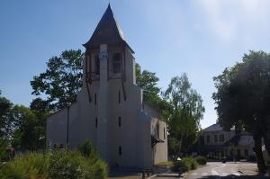 Eglise-SaintMichel